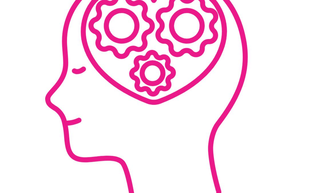 #Mindpower: Wie mein Leben sich dadurch verändert hat