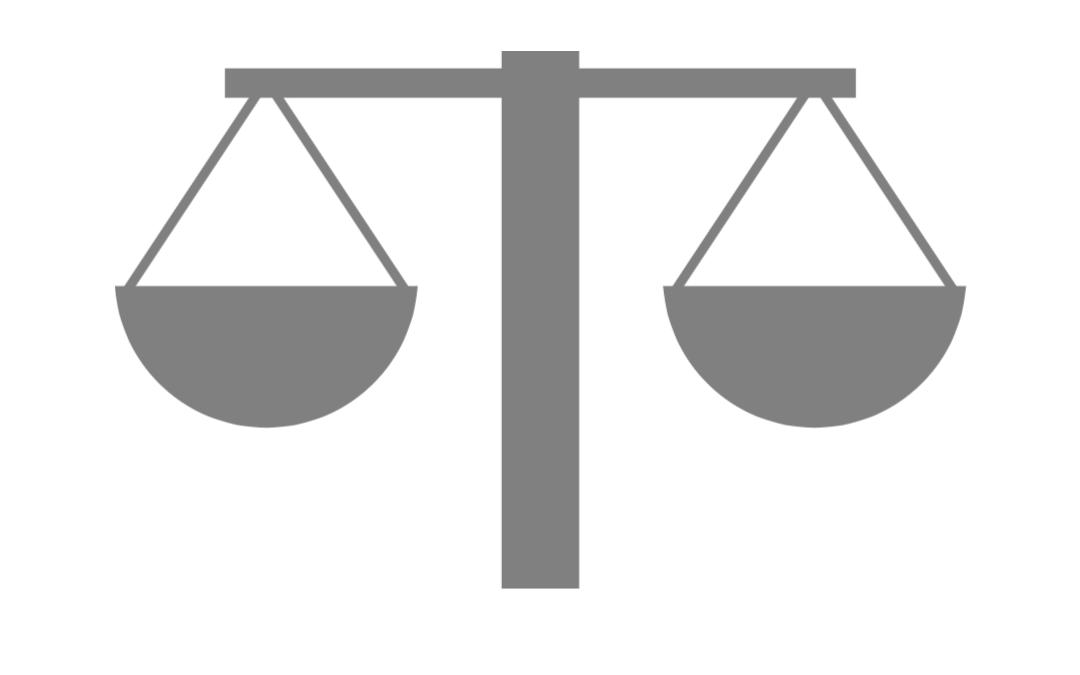 Talentleitmotive: Erfahre, was den Gleichbehandelnden auszeichnet